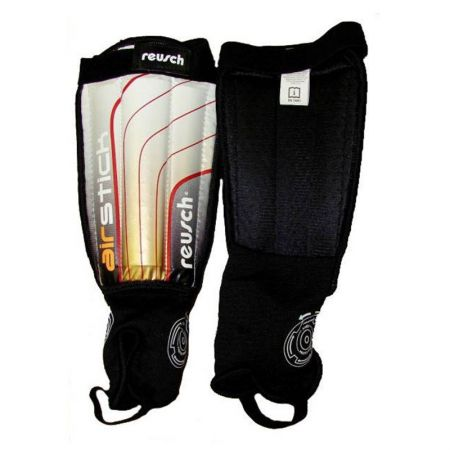 Футболни Кори REUSCH Air Stick 400691
