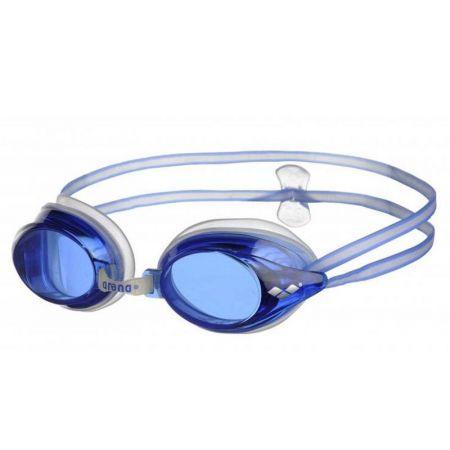 Очила За Плуване ARENA Drive 2 SS13 401250a 92409-77