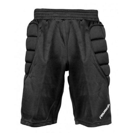 Мъжки Вратарски Къси Панталони REUSCH Cotton Bowl Shorts 100592 1322001-700