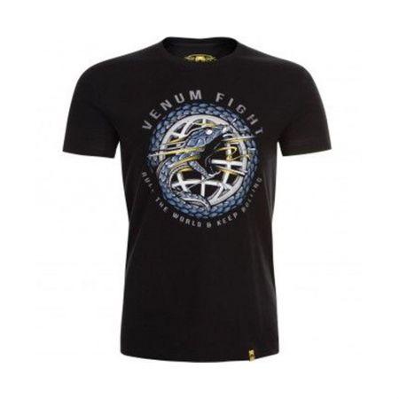 Мъжка Тениска VENUM RTW  T-Shirt  508178