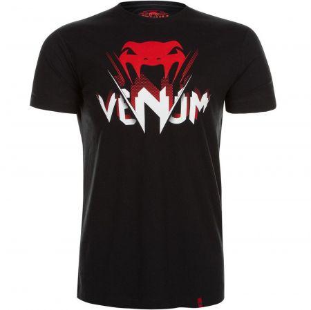 Мъжка Тениска VENUM V-ray T-Shirt 508155