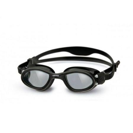 Очила За Плуване HEAD Superflex 401310a 451012