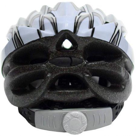 Каска MAXIMA Helmet 502671 200597-Gray изображение 3