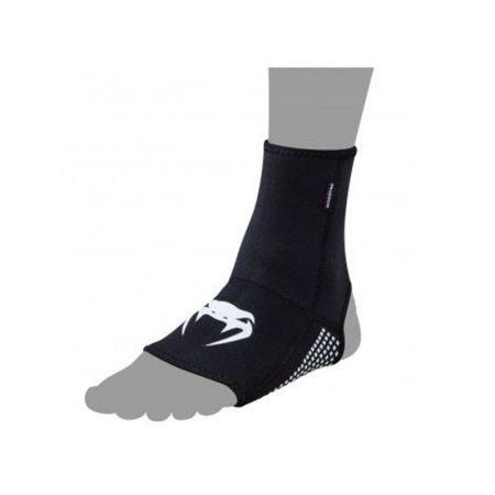 Наглезенки VENUM Kontact Evo Foot Grips 508169