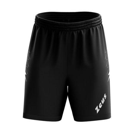 Мъжки Къси Панталони ZEUS Bermuda Plinio 510411