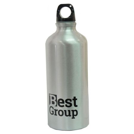 Бутилка MORE MILE Best Group Hiking 600ml Water Bottle 508937 BG2334