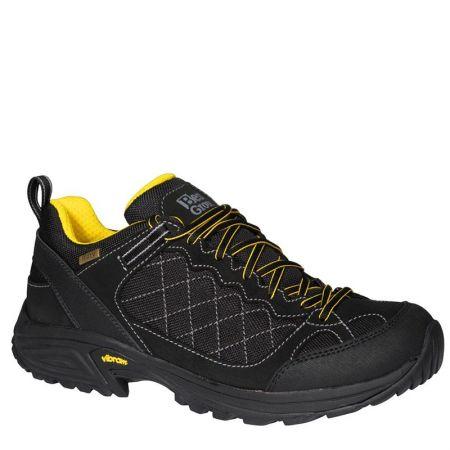 Дамски Туристически Обувки MORE MILE Best Group Breeze Walking Shoes 508614