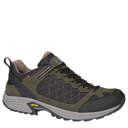 Дамски Туристически Обувки MORE MILE Best Group Breeze Walking Shoes 508616