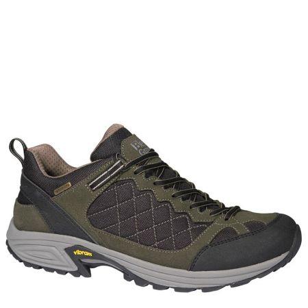 Мъжки Туристически Обувки MORE MILE Best Group Breeze Walking Shoes 508278