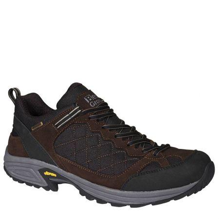 Мъжки Туристически Обувки MORE MILE Best Group Breeze Walking Shoes 508277  BG2260
