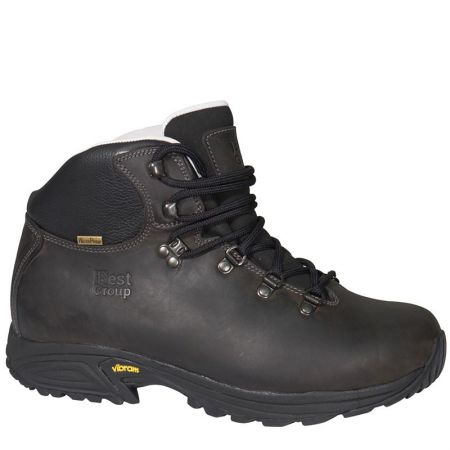 Дамски Обувки MORE MILE Best Group Storm Walking Boots 508612