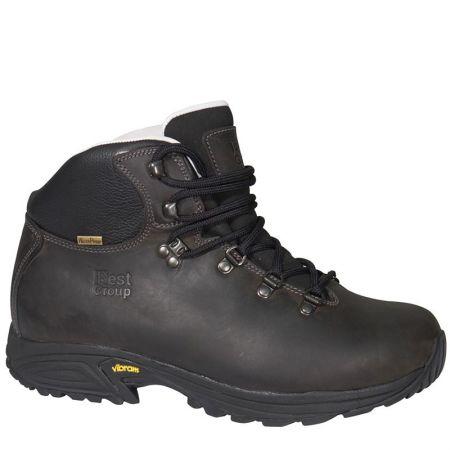 Мъжки Обувки MORE MILE Best Group Storm Walking Boots 508270
