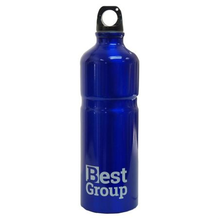 Бутилка MORE MILE Best Group Hiking 750ml Water Bottle 508936 BG2335
