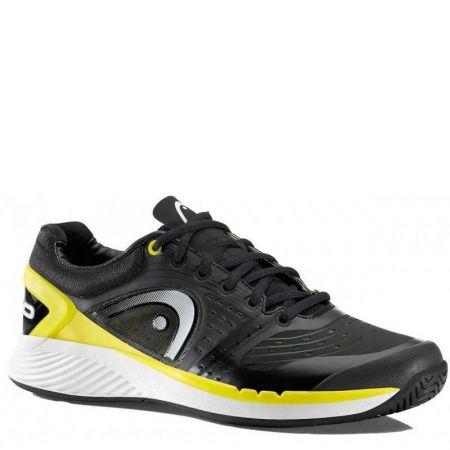 Мъжки Тенис Обувки HEAD Sprint Pro Mens SS15 101253 BKWL/273044