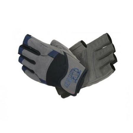 Ръкавици За Фитнес MAD MAX Fitness Gloves Dangerous Game Cool  507992