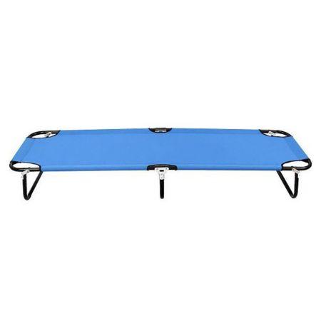 Сгъваемо Легло MAXIMA Folding Bed 503969