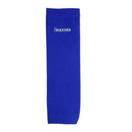 Ръкав MAXIMA  Sleeve 503094 400537-Blue