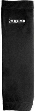 Ръкав MAXIMA  Sleeve 503092 400537-Black