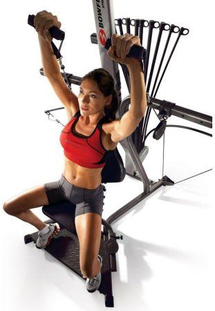 Тренировъчен Уред MAXIMA Bowflex Xtreme Se Training Device 502988 310436 изображение 5