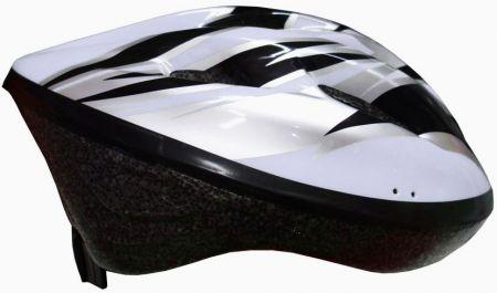 Каска MAXIMA Helmet 502671 200597-Gray