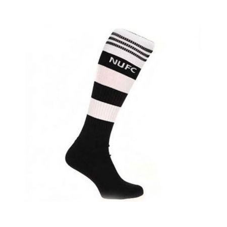 Калци NEWCASTLE UNITED Football Socks 500458