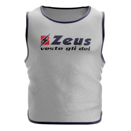 Тренировъчен Потник ZEUS Casacca Champions 511597 CASACCA CHAMPIONS