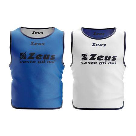Тренировъчен Потник ZEUS Reversible Casacca Giano 0216 506450 Casacca Giano
