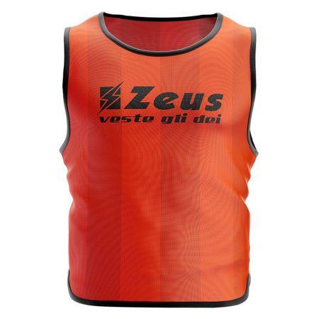 Тренировъчен Потник ZEUS Casacca Promo 18 506436 Casacca Promo