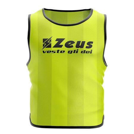 Тренировъчен Потник ZEUS Casacca Promo 17 506438 Casacca Promo