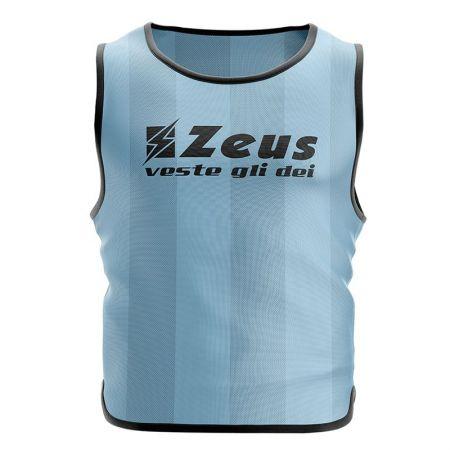 Тренировъчен Потник ZEUS Casacca Promo 03 506442 Casacca Promo