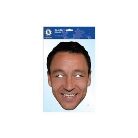 Маска CHELSEA Mask John Terry 500994