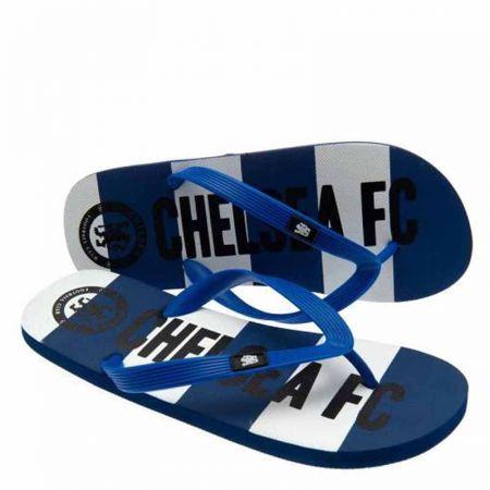Джапанки CHELSEA Flip Flops 501024
