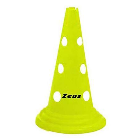 Конус ZEUS Coni H50 cm - 10 pieces 507560 Coni h 50 cm