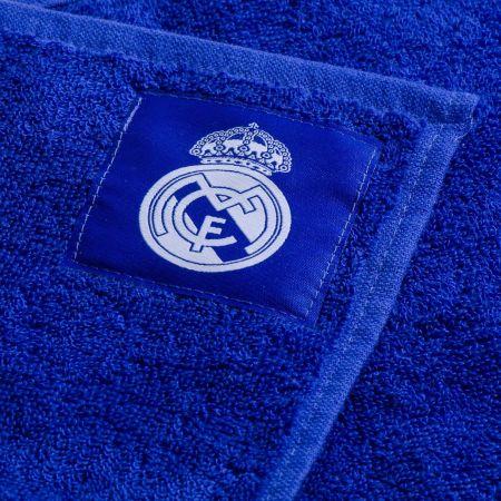 Комплект REAL MADRID Mini Bar Set 500460 u25minrm-10623 изображение 6