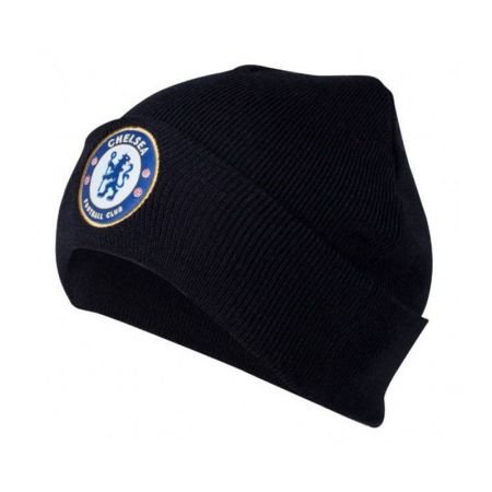 Зимна Шапка CHELSEA Knitted Hat TU NV