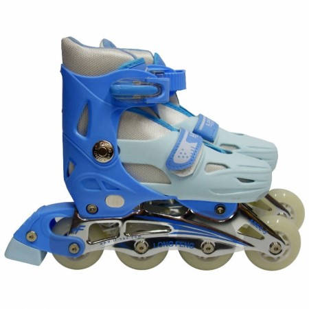 Дамски Регулируеми Ролери MAXIMA Adjustable Rollers 35-38 502617