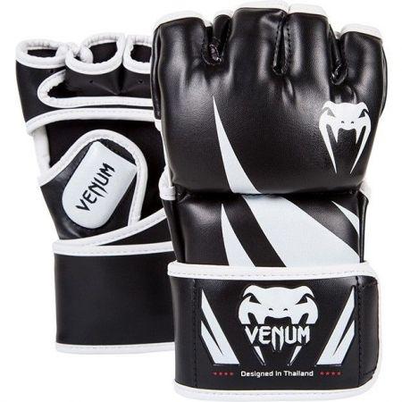 ММА Ръкавици VENUM Challenger MMA Gloves 508063 0666