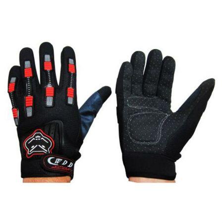Ръкавици FOX Gloves 502654 200587
