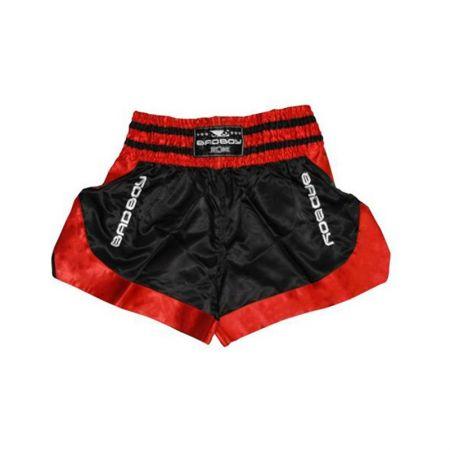Мъжки Муай Тай Шорти BAD BOY Muay Thai Shorts 507934
