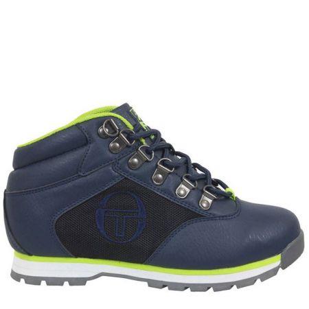 Мъжки Туристически Обувки SERGIO TACCHINI Flex Shoes 101052