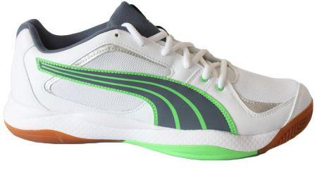 Детски Тенис Обувки PUMA Ballesta Trainers 300475 10284801