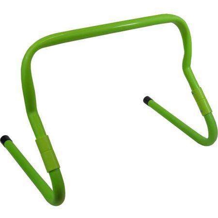Сгъваемо Препятствие MAXIMA Foldable Obstacle 503200 300628-Green