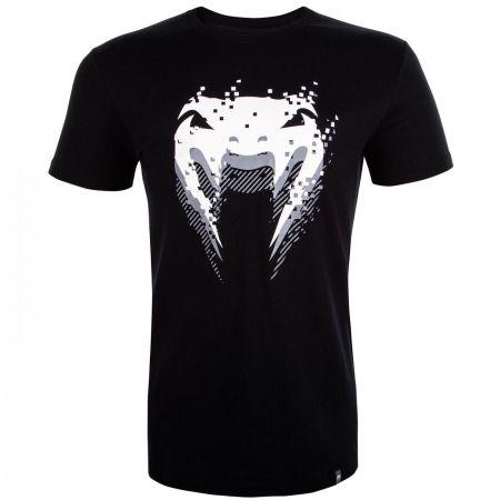 Мъжка Тениска VENUM Pixel T-Shirt 507998
