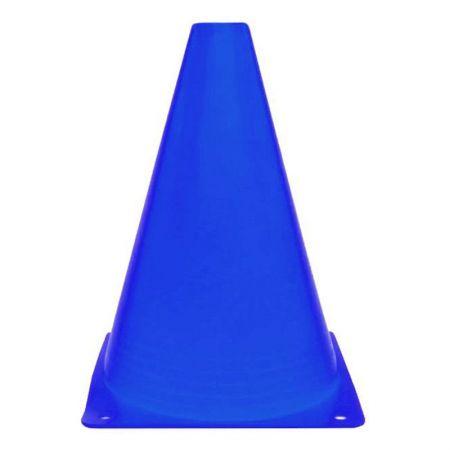 Конус MAXIMA Cone 18 Cm 503147 200192-Blue