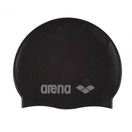 Детска Шапка За Плуване ARENA Classic Logo Junior 401299