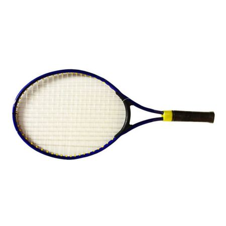 Детска Тенис Ракета MAXIMA Tennis Racket For Children 502030 200323