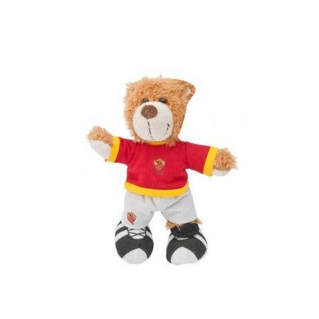 Плюшено Мече ROMA Bear 500022