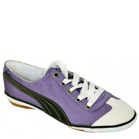Дамски Обувки PUMA 917 Slip-On Snaps Boom 1 200398a