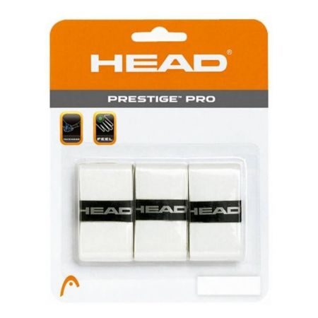 Допълнителен Грип HEAD Prestige Pro 401049