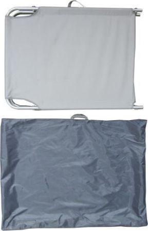 Сгъваемо Легло MAXIMA Folding Bed 503964 600224 изображение 5